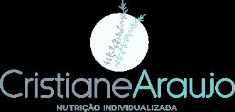 Cristiane Araujo